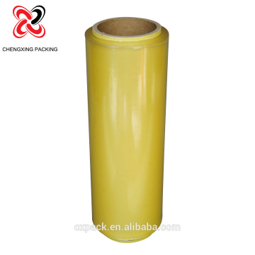 Film Film Wrap Stretch nga PVC Cling Film
