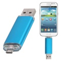 Promotional Wholesale Bulk 2gb Usb Flash Drives