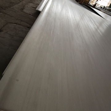 17-4 50mm stainless steel sheet