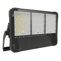 400W Led Baseball Field Stadium Lights 52000lm