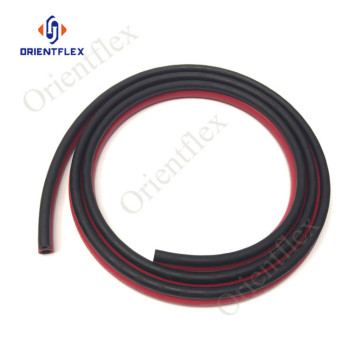 3/8 flexible acetylene tube for sale 300psi