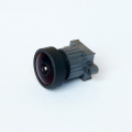 CCTV mount lens  MJ7016A for DV camera
