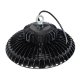 LED High Bay Warehouse Light 150w