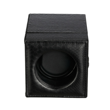 watch winder best buy