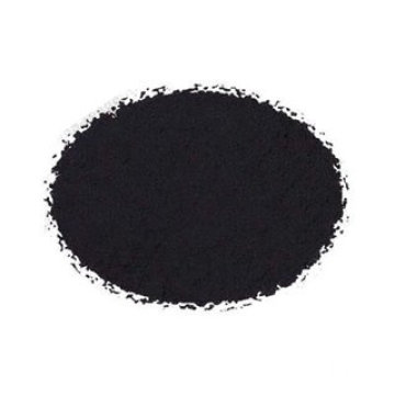 High Quality Copper Oxide Cas 1317-38-0