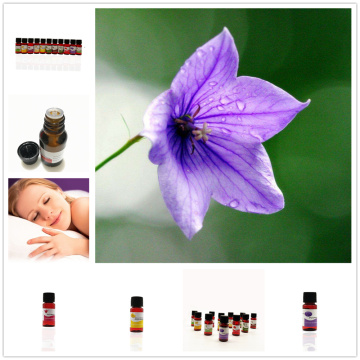 10ml Fresh Lily Fragrance Oil Flower Essential Oils Strawberry Bubble Gum Parma Coconut Mandarin Flower Aromatic Essential Oil