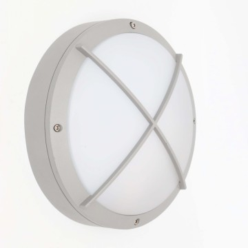 20W LED bulkhead siling light IP66