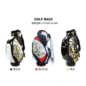 Fabulous New Design Golf Bag