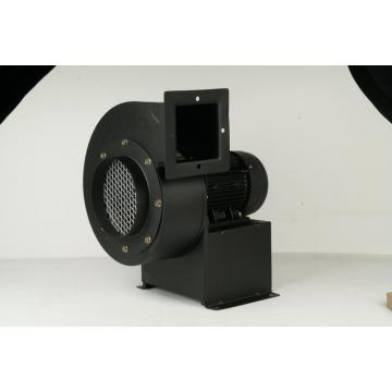 High Pressure Blower In sale
