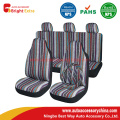 Custom Fit Car Seat Covers
