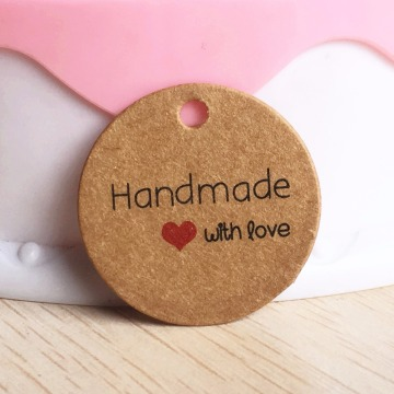 embossed hang tags hair hang tags cardboard hang tags