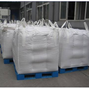 Calcium chloride ton package