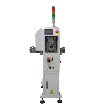 SMT PCB Cleaner machine