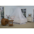 mosquito net dome canopy mosquito net open