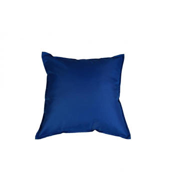 Indoor And Outdoor Cushions