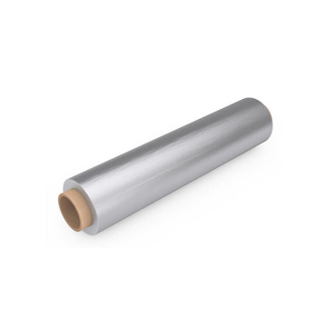 Small Roll Cooking Aluminum Foil For The Grill