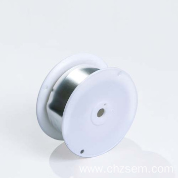 Anode Battery Materials Lithium Ribbon