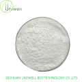 Wholesale Daidzein Powder 98% With Competitive Price