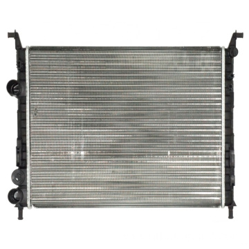Mechanical radiators Car  Origin Type Quality