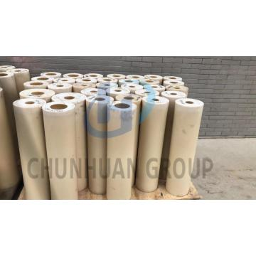 Natural Color Nylon Tube High Quality