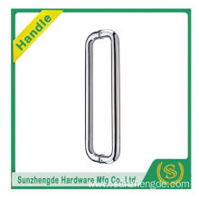 BTB SPH-001SS Door Push And Pull Handle Stainless Steel
