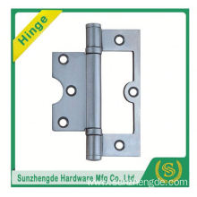 SZD SAH-027SS Stainless Steel Cheap Price Swing Door Hinge