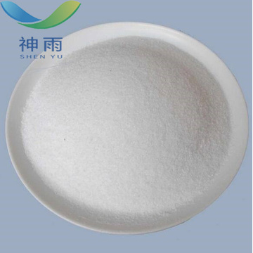 High Purity Factory Supply 3 5-Dimethylpyrazole CAS 67-51-6