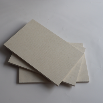fireproof magnesium oxide wall board