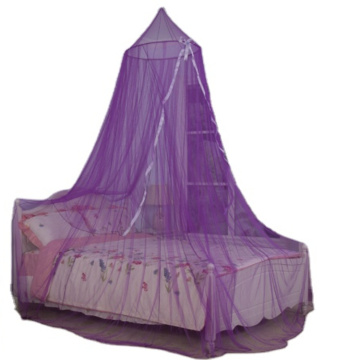 Hot Sale Girls Hanging Mosquito Net Bed Canopy