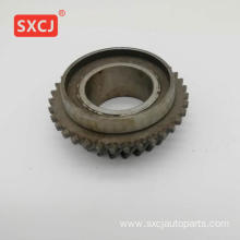 transfer case high speed gear for Tuson