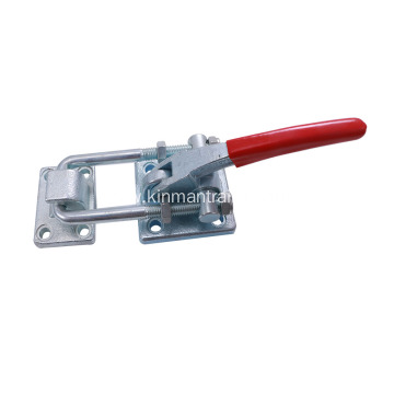 Popular Design Toggle Clamp Super