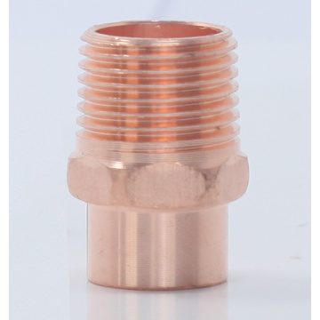 2 inch copper fittings for pipe