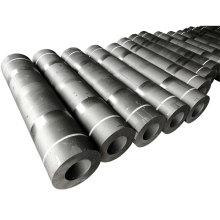 HP 400mm Graphite Electrode UHP for Arc Furnace