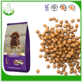 Nutritious online natural balance dog food