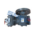 Deutz TD226B engine 13026014 Air Compressor