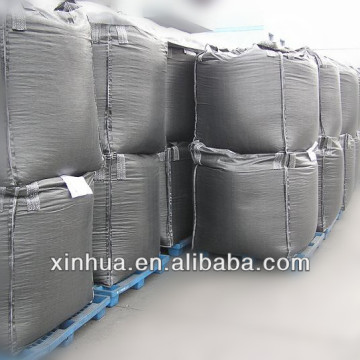Water Purification Briquetted Activated Carbon