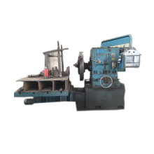 Good quality beveling machine