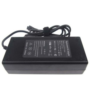 15V 8A 120w Laptop Power Supply for Toshiba