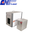 532 nm Laser Marking Machine