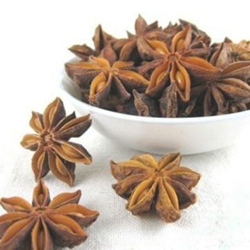 200g free shipping Chinese star anise&Chinese anise