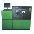 Common Rail Injector Test Bench FPT-708