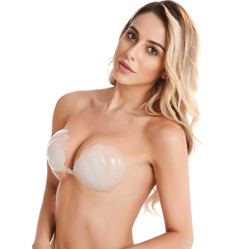 Silicone Push Up bras for women