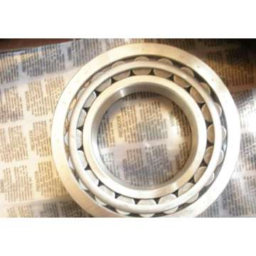 Thrust taper roller bearing (TT12826563)