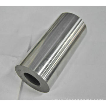Engine Piston Pin DL06