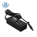 OEM Power Adapter 65W 18.5V 3.5A HP