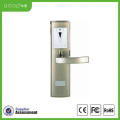 Hotel Electronic Smart Sensors Room Electrical lock