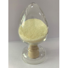 Purity 99% 13601-19-9 Sodium ferrocyanide