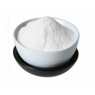 CAS No.: 527-07-1 Sodium Gluconate