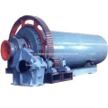 10TPH Rotary Drier Machine For Slica Sand Quartz