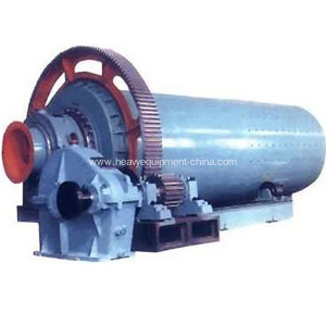 Galena Ore Processing System Lead Flotation Plant
